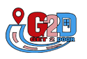 Get 2 Door, LLC