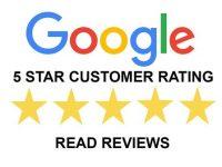 Read Google reviews Get 2 Door